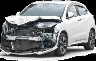 Junk Cars Buyer